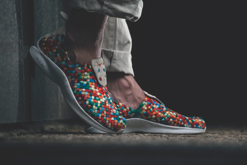 NIKE_AIR_WOVEN__Multicolor-17