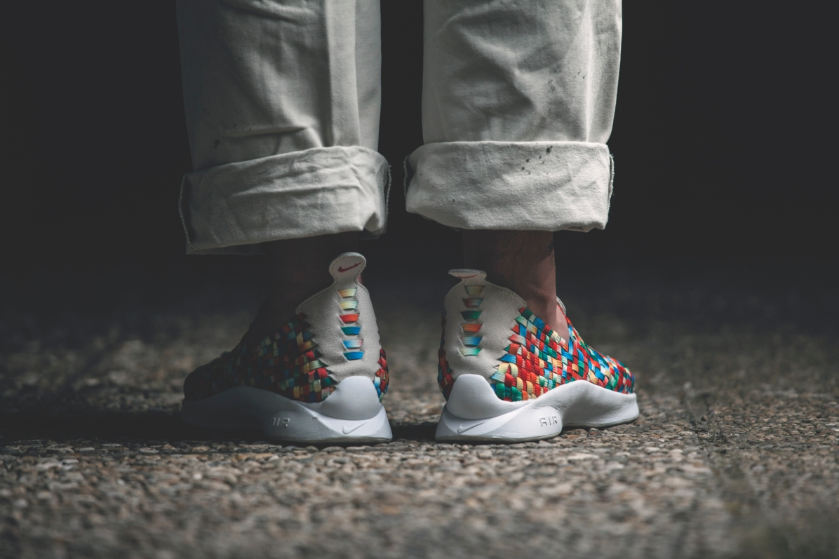 NIKE_AIR_WOVEN__Multicolor-20
