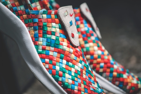 NIKE_AIR_WOVEN__Multicolor-3