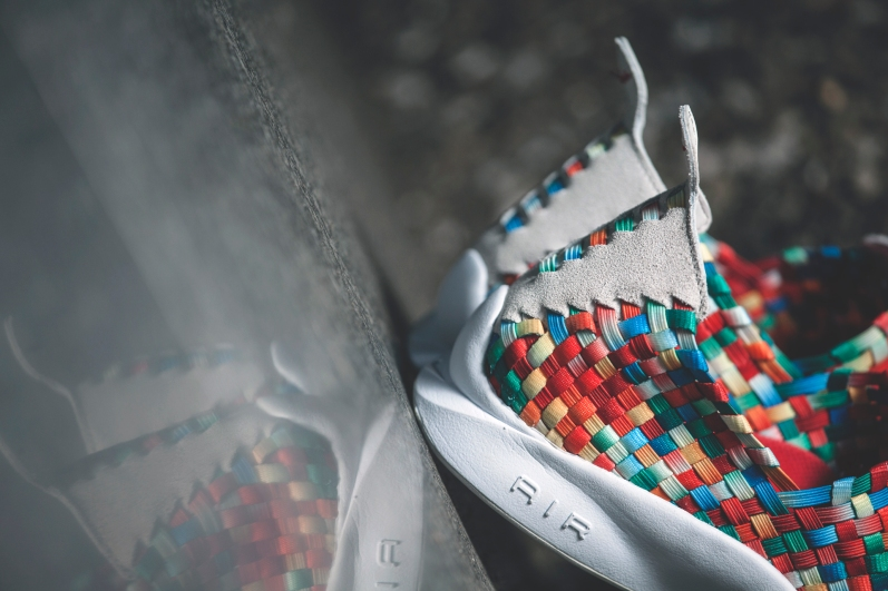 NIKE_AIR_WOVEN__Multicolor-5