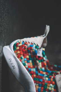 NIKE_AIR_WOVEN__Multicolor-8
