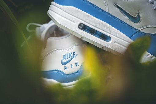 AIR_MAX_Jewel-14