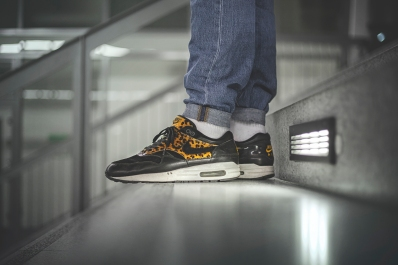 NIKE_AIR_MAX_1_Beast_Pack-1 Kopie