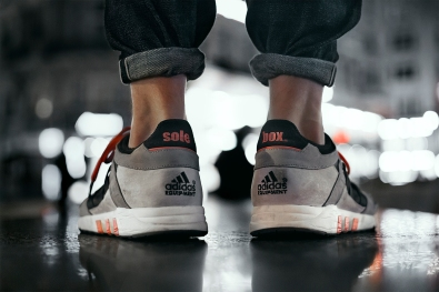 simon_turnschuh_tv_eqt_solebox_02 Kopie