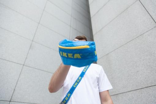 WOMFT_IKEA-16