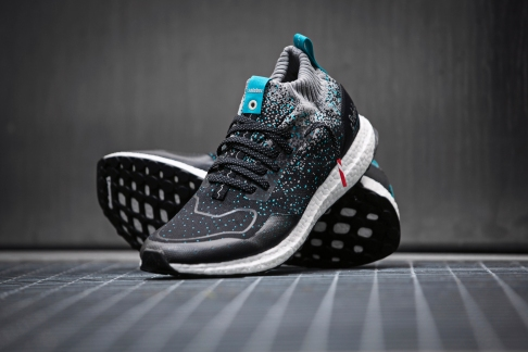 ADIDAS_SOLEBOX_PACKER-25