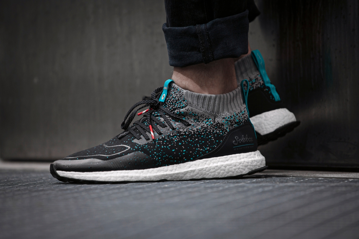 ADIDAS_SOLEBOX_PACKER-30