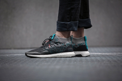 ADIDAS_SOLEBOX_PACKER-32