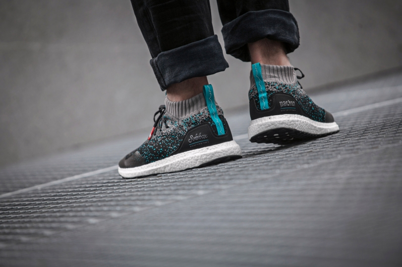 ADIDAS_SOLEBOX_PACKER-38