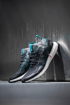 ADIDAS_SOLEBOX_PACKER-5