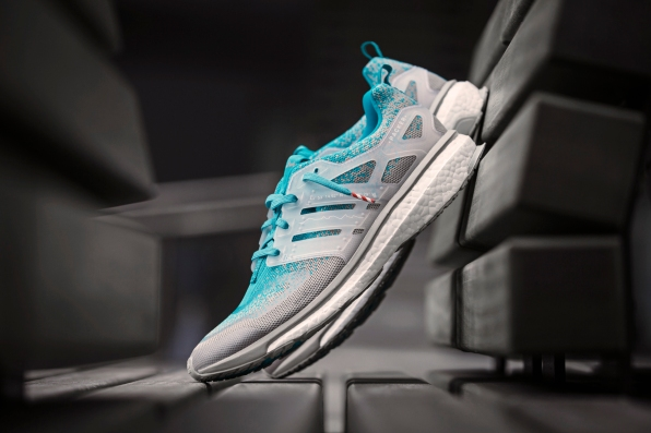 ADIDAS_SOLEBOX_PACKER-52