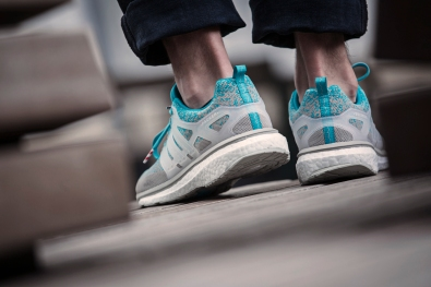 ADIDAS_SOLEBOX_PACKER-73