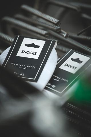 SNOCKS_socks-11