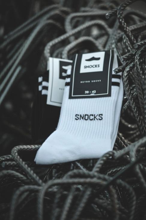 SNOCKS_socks-15