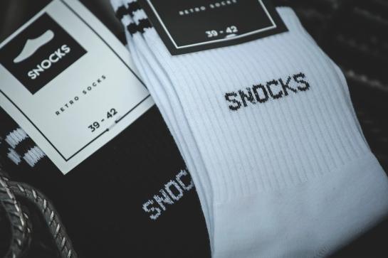 SNOCKS_socks-16