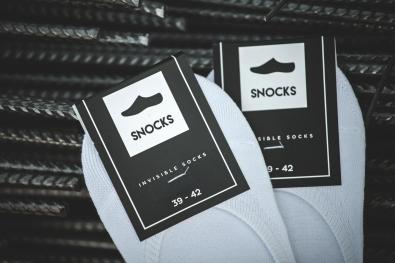 SNOCKS_socks-6