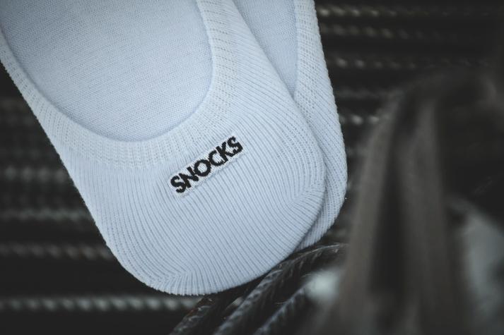SNOCKS_socks-8