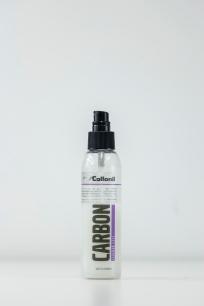 COLLONIL-35