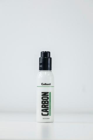 COLLONIL-36