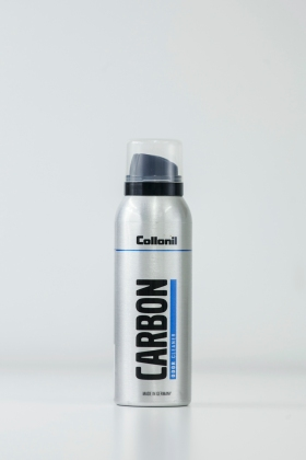 COLLONIL-38
