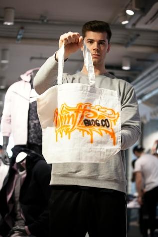 WOMFT_Nike_Air_Max_PreParty_Vienna-100