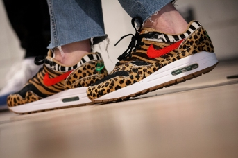 WOMFT_Nike_Air_Max_PreParty_Vienna-105