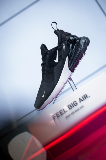 WOMFT_Nike_Air_Max_PreParty_Vienna-11