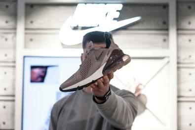 WOMFT_Nike_Air_Max_PreParty_Vienna-111