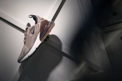 WOMFT_Nike_Air_Max_PreParty_Vienna-114