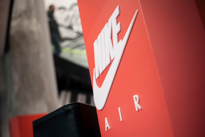 WOMFT_Nike_Air_Max_PreParty_Vienna-12