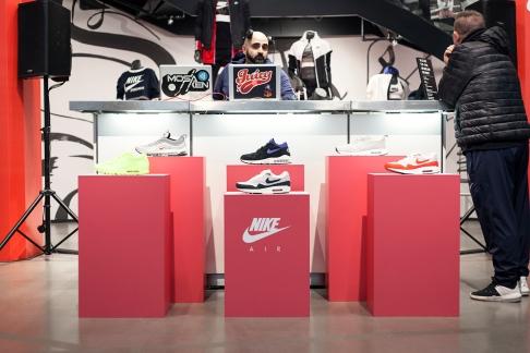 WOMFT_Nike_Air_Max_PreParty_Vienna-120
