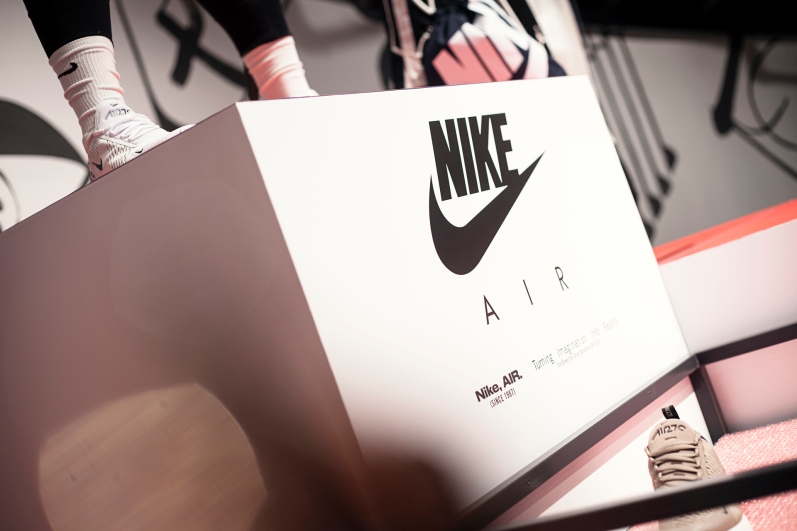 WOMFT_Nike_Air_Max_PreParty_Vienna-123