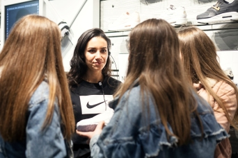 WOMFT_Nike_Air_Max_PreParty_Vienna-124