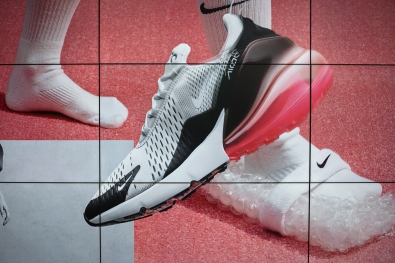 WOMFT_Nike_Air_Max_PreParty_Vienna-13