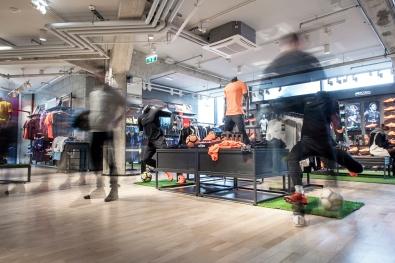 WOMFT_Nike_Air_Max_PreParty_Vienna-130