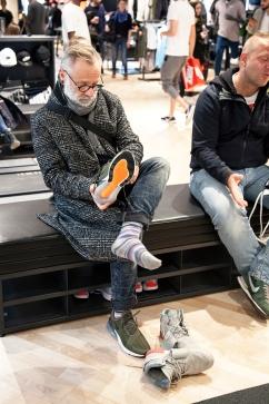 WOMFT_Nike_Air_Max_PreParty_Vienna-133