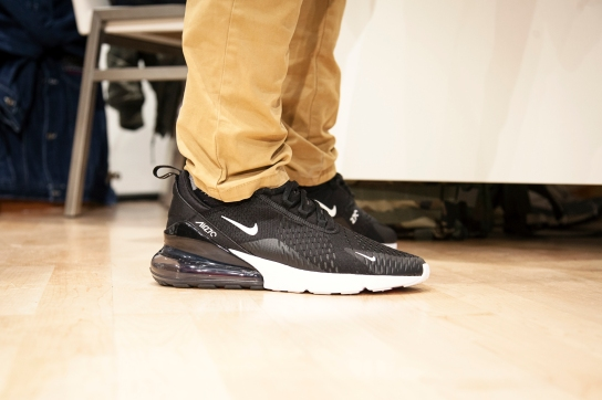 WOMFT_Nike_Air_Max_PreParty_Vienna-134