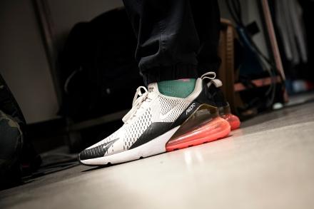WOMFT_Nike_Air_Max_PreParty_Vienna-136
