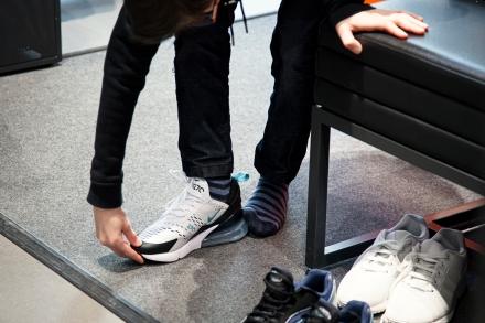 WOMFT_Nike_Air_Max_PreParty_Vienna-139