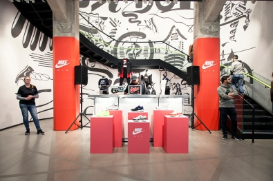 WOMFT_Nike_Air_Max_PreParty_Vienna-14