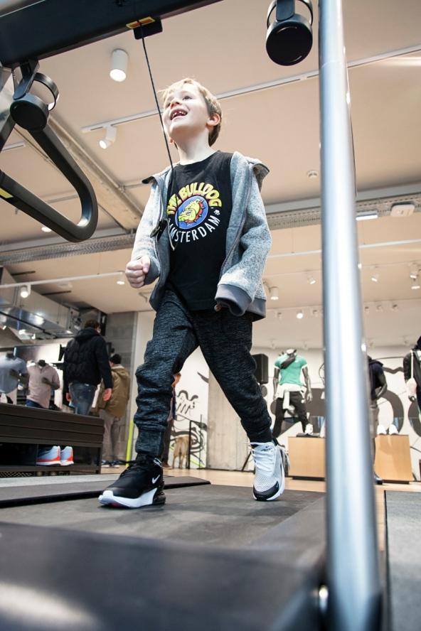 WOMFT_Nike_Air_Max_PreParty_Vienna-140