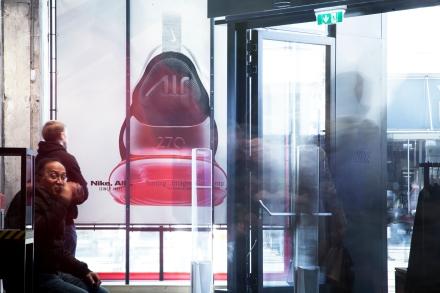WOMFT_Nike_Air_Max_PreParty_Vienna-142