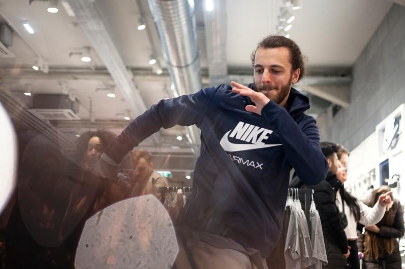 WOMFT_Nike_Air_Max_PreParty_Vienna-145