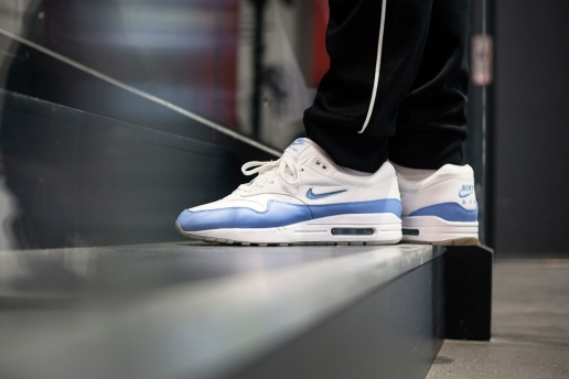 WOMFT_Nike_Air_Max_PreParty_Vienna-147