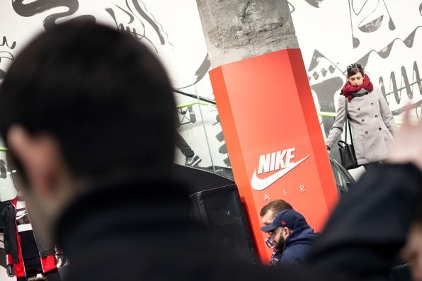 WOMFT_Nike_Air_Max_PreParty_Vienna-149
