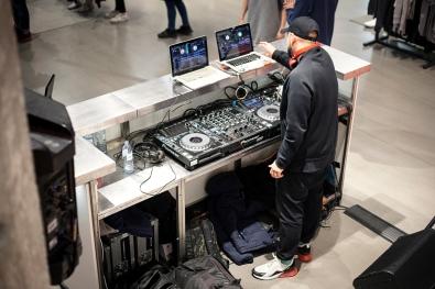WOMFT_Nike_Air_Max_PreParty_Vienna-154