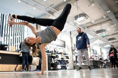 WOMFT_Nike_Air_Max_PreParty_Vienna-156