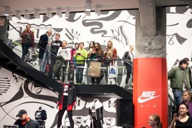WOMFT_Nike_Air_Max_PreParty_Vienna-162