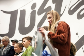 WOMFT_Nike_Air_Max_PreParty_Vienna-165