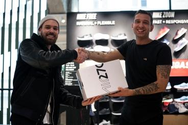 WOMFT_Nike_Air_Max_PreParty_Vienna-169